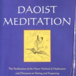 Daoist training book, Qigong certification