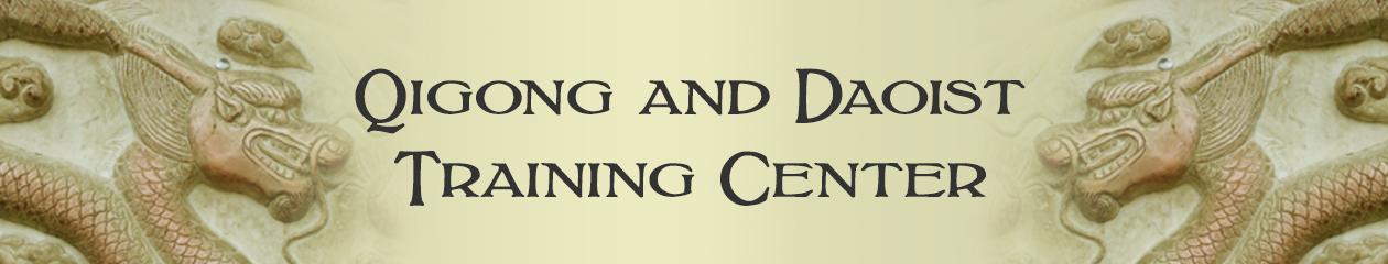 Qigong Certification & Daoist Training Center